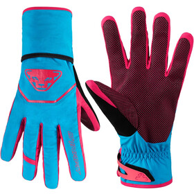 Dynafit Mercury Gants Homme, methyl blue